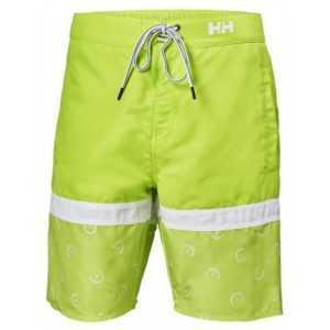 helly hansen7040056175140 300x300 - Badehosen Helly Hansen Marstrand
