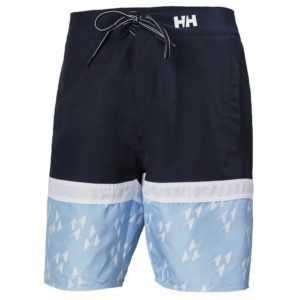helly hansen7040056175225 300x300 - Badehosen Helly Hansen Marstrand
