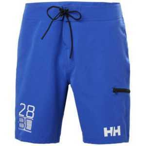 helly hansen7040056179988 300x300 - Badehosen Helly Hansen Hp Board