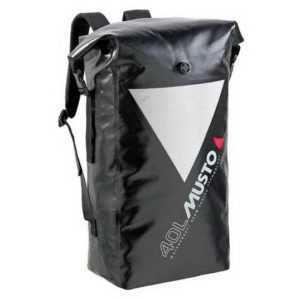 musto5052519102862 300x300 - Taschen wasserdicht Musto Waterproof Dry 40l