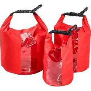 qbag4053873178464 300x300 - Taschen wasserdicht Qbag Packsäcke 3er Set