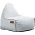 Sitzsack RETROit Cobana weiß Indoor und Outdoor